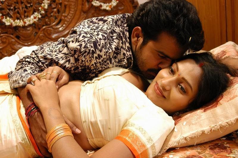 [Image: Tamil-Sex-Stories-Pirivilum-Sugam.jpg]