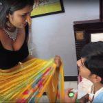 tamilkamaveri | Tamil Sex Stories