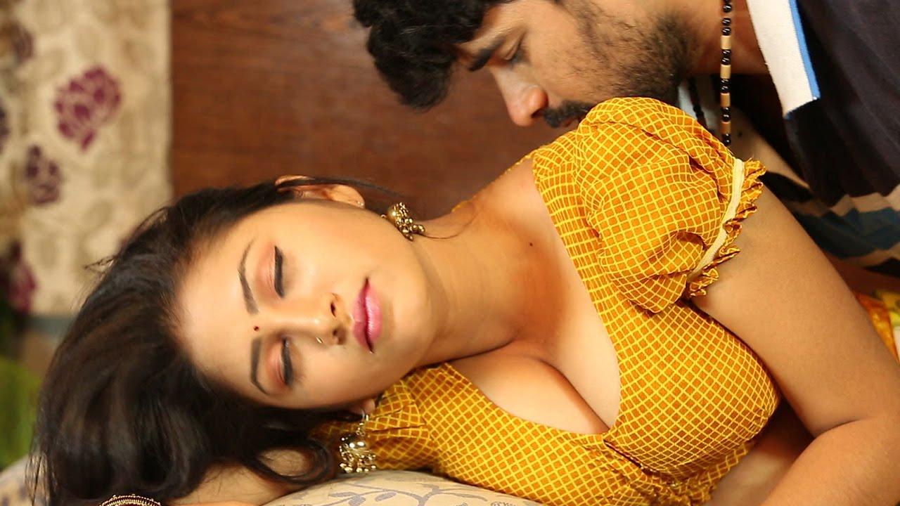 Sexy hindi clip