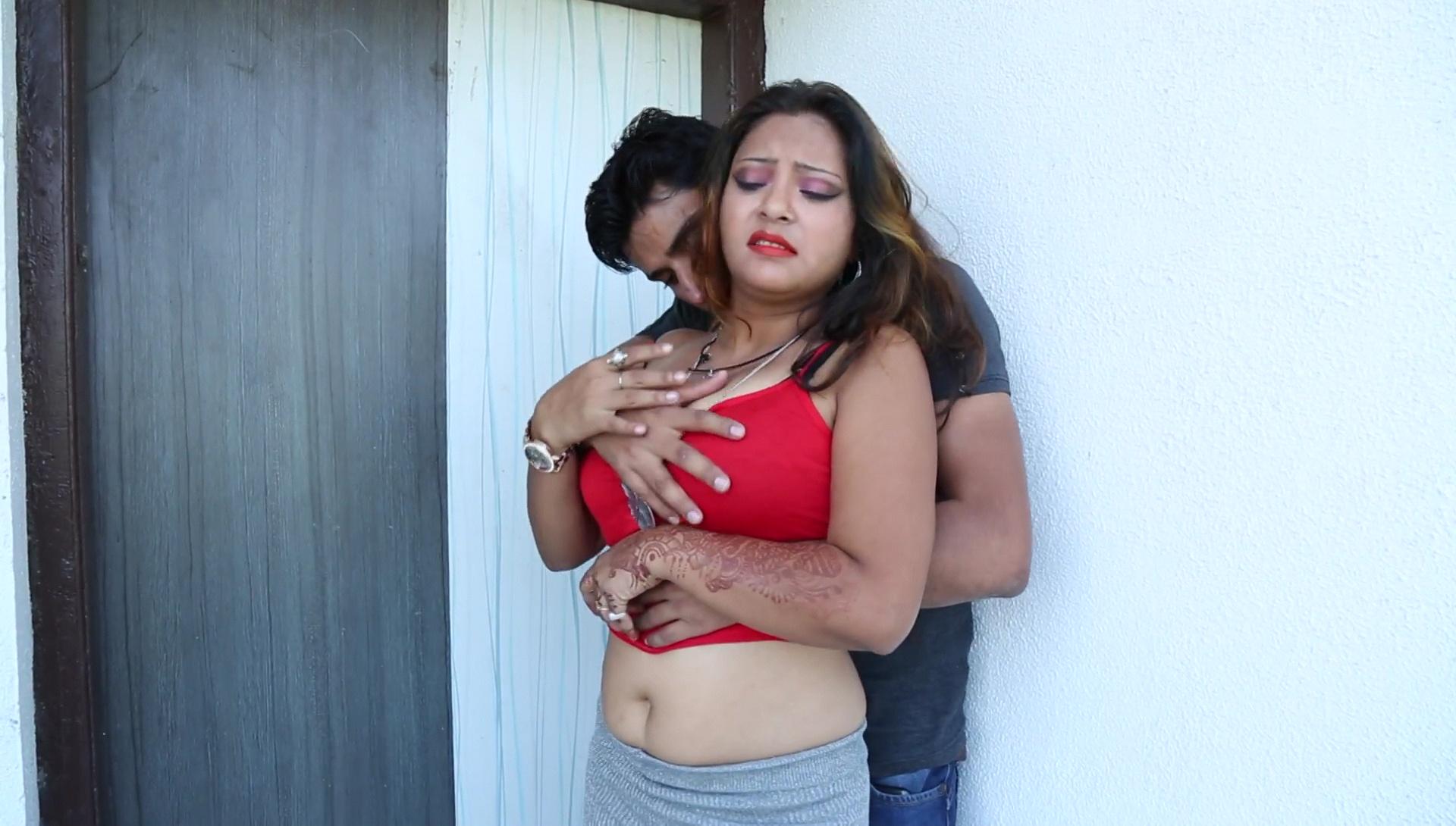 Tamil Sex Stories  En Annan Ennai Padukkaiku Azhaithu -3642