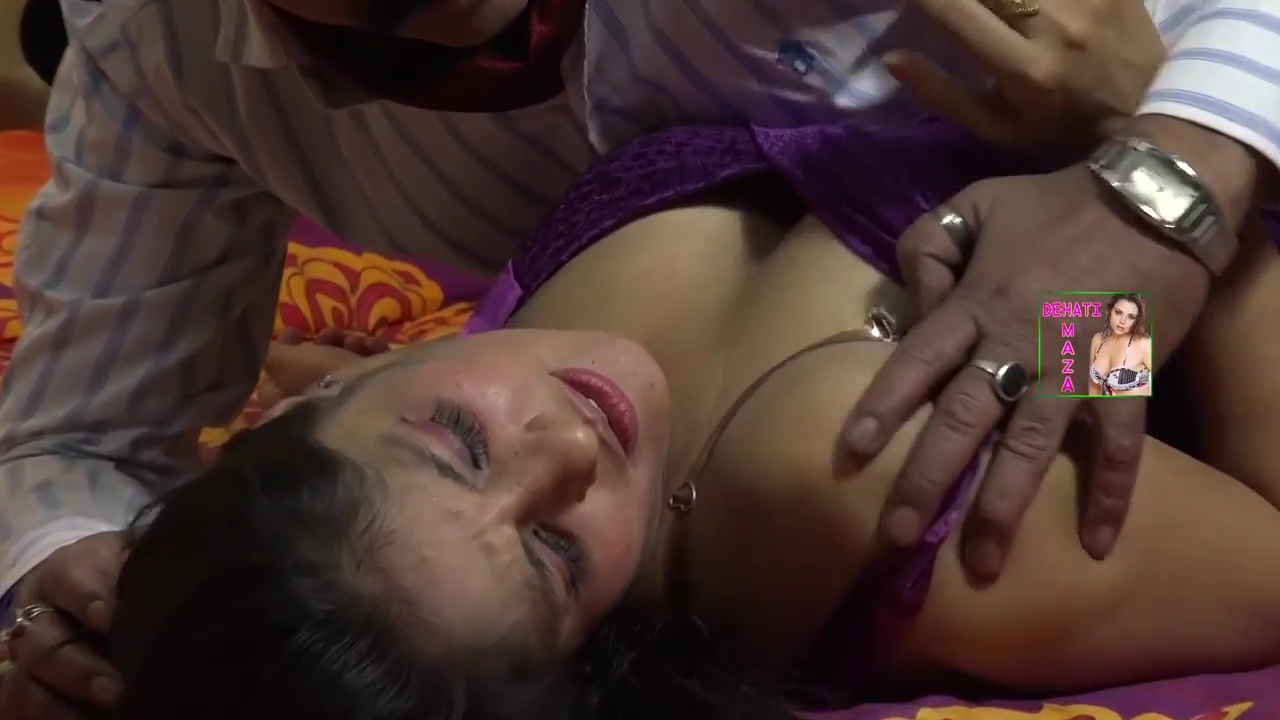 Nanban Akka Koothi Tamil Kamakathaikal  Tamil Sex Stories