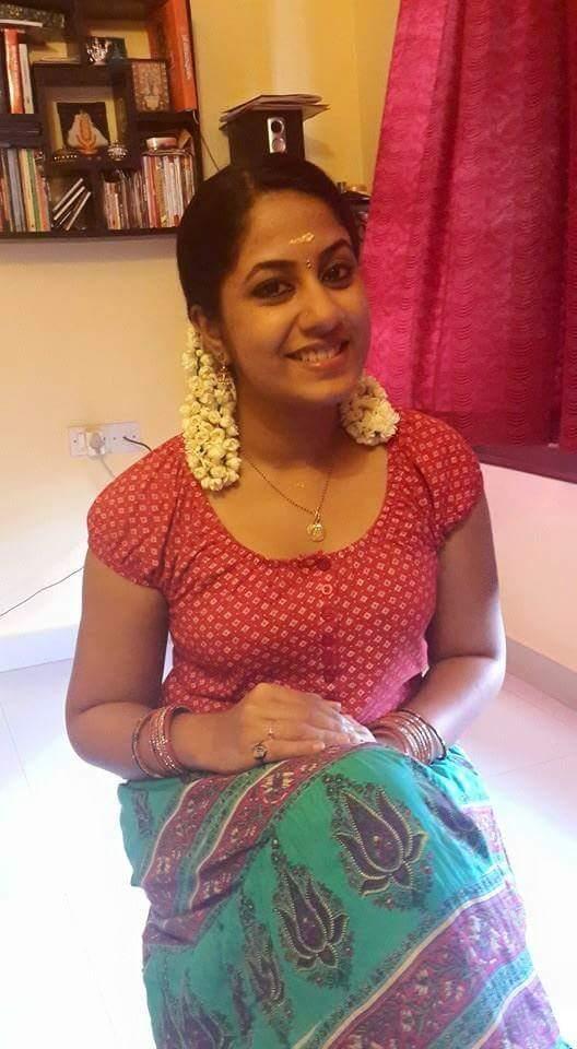 Tamil Akka Thambi Kamakathaikal New Tamil