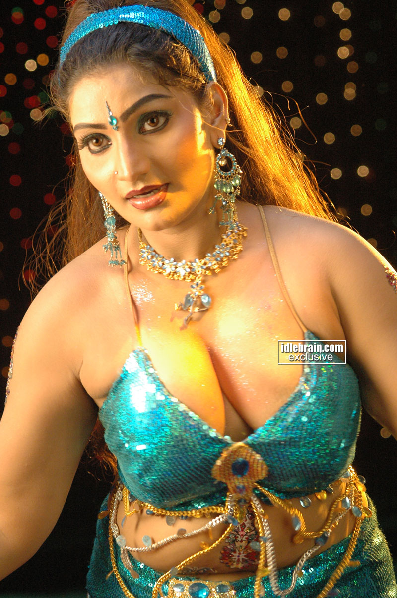 hot tamil family sex stories