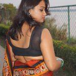 சூடு ஏத்தும் ஆண்டிகள்   tamil dirty stories