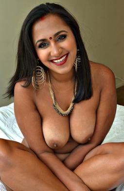 காமவலையில் வீழ்த்தினேன் - Tamil Sex Star
